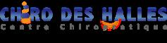 Chirodeshalles